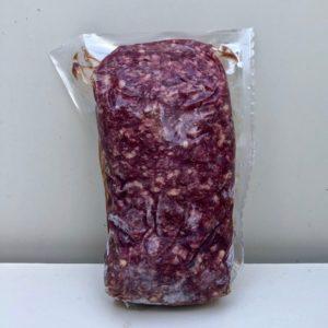 Ground_Beef