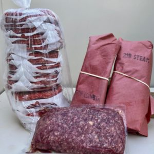 Small_Beef_Box