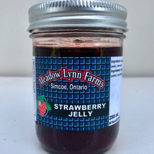 Strawberry_Jelly